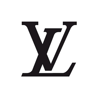 louisvuitton-logo