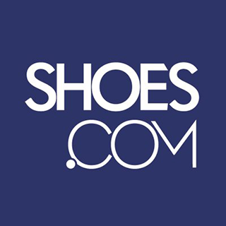 shoes-logo