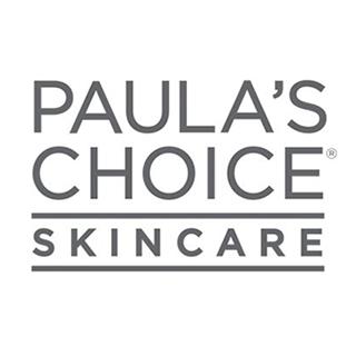 paula-s-choice-logo
