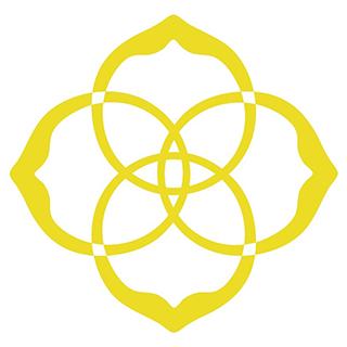 kendrascott-logo