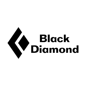 Black Diamond Bonus Codes