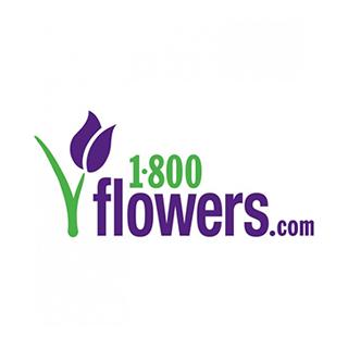 1-800-flowers-logo