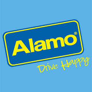 alamo-rent-a-car-logo