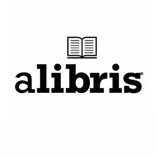 alibris-logo