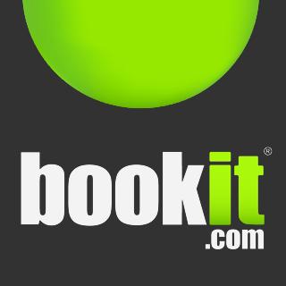 bookit-logo