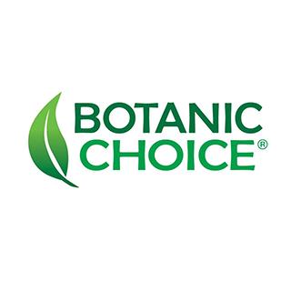 botanic-choice-logo
