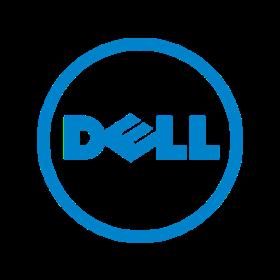 dell-refurbished-logo
