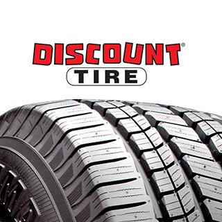 discount-tire-direct-logo