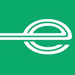 enterprise-rent-a-car-logo