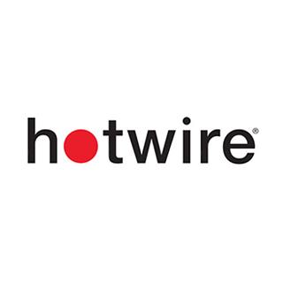 hotwire-logo