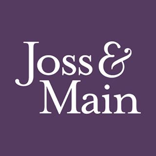 joss-and-main-logo
