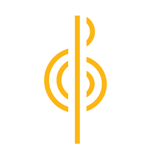 musicians-friend-logo