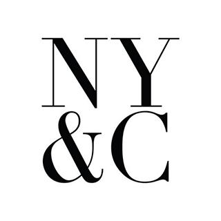 new-york-company-logo