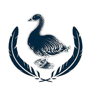 pacific-coast-featherpany-logo