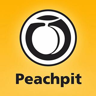 peachpit-logo