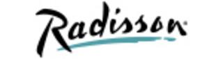 radisson-logo