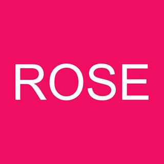 rosewholesale-logo