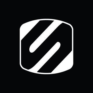 scosche-logo