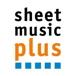 sheet-music-plus-logo