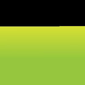 shoplet-logo