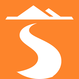 sierra-trading-post-logo