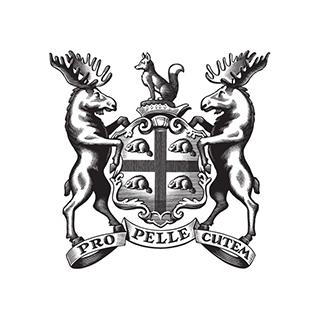 the-bay-logo