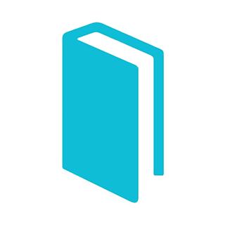 the-book-depository-logo