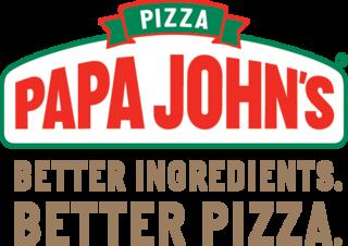 papajohns-logo