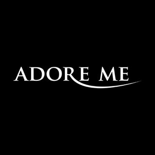 adore-me-logo