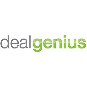 deal-genius-logo