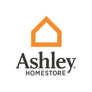 7 Best Ashley HomeStore Coupons, Promo Codes - Sep 7 - Honey