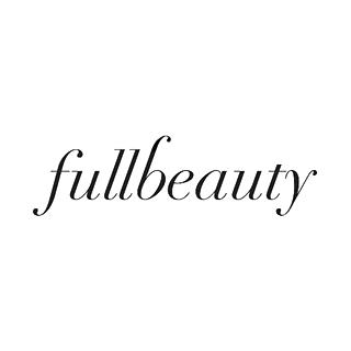 full-beauty-logo