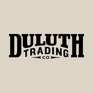 duluth-trading-logo