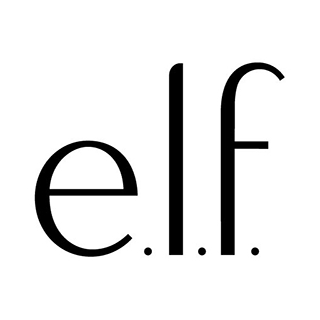 elf-cosmetics-logo