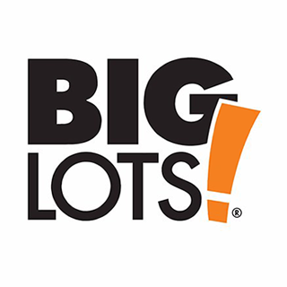 big-lots-logo