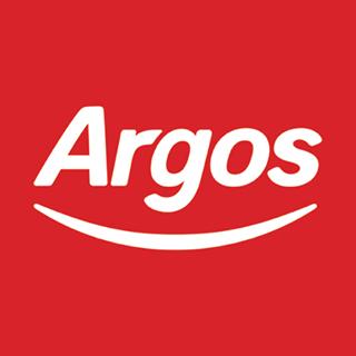 argos-uk-logo