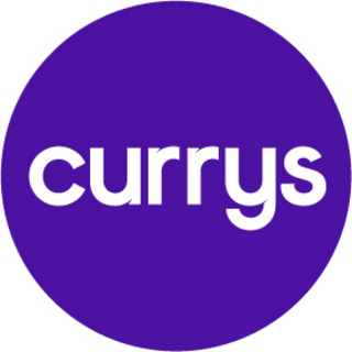 currys-uk-logo