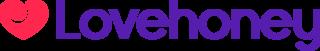 lovehoney-uk-logo