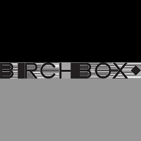 birchbox-uk-logo