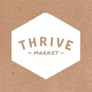 thrive-market-logo
