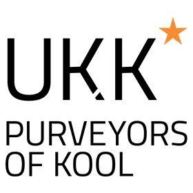 ukk-uk-logo