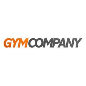 gym-company-uk-logo