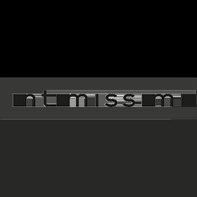 intimissimi-us-logo