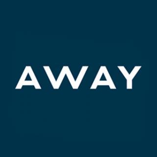 away-travel-logo