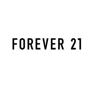 9 Best Forever21 Online Coupons Promo Codes Nov 2020 Honey