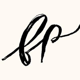 free-people-logo