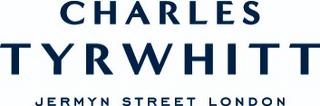 charles-tyrwhitt-uk-logo